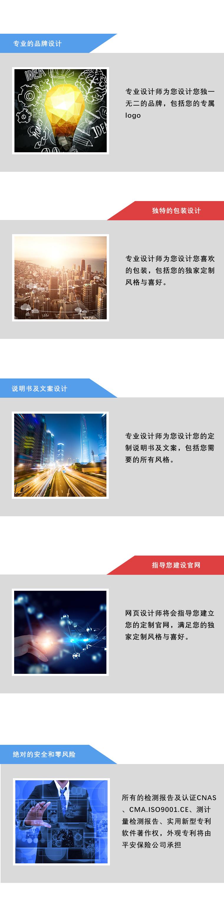 节电器详情页_05.jpg