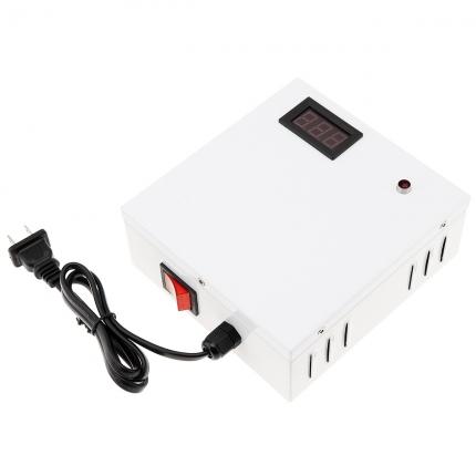 家用单相显示节电器220/液晶显示/大功率