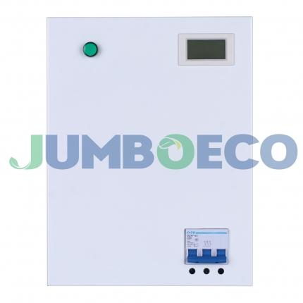 工业智能相控节电系统(380V/三相三线)