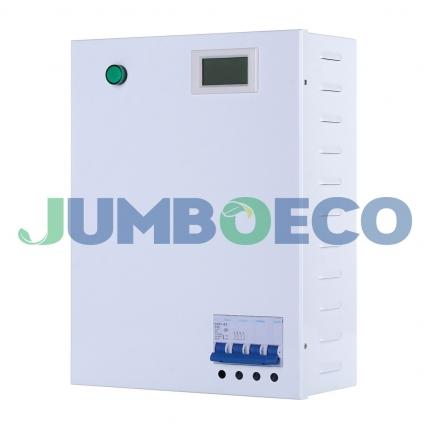 三相智能相控节电系统(380V/三相四线)